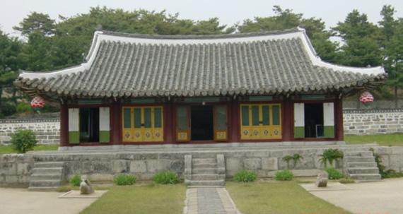 nk-koryomuseum